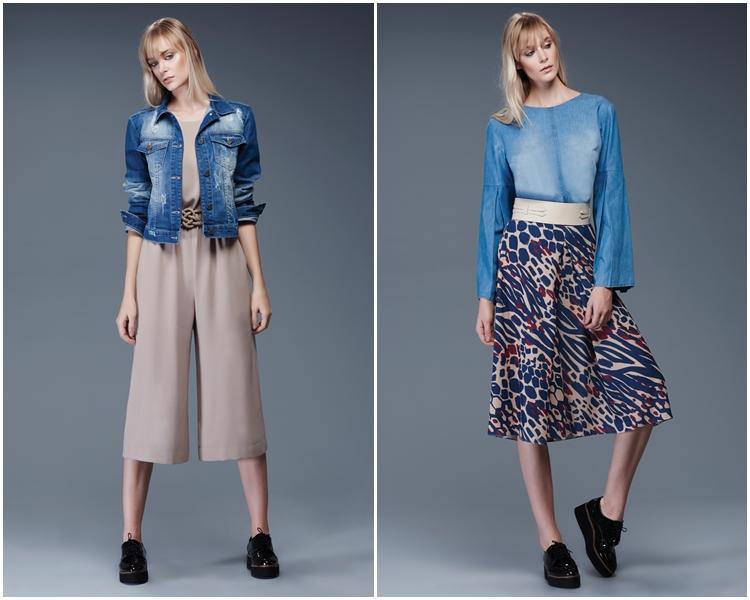 jeans-alphorria.1