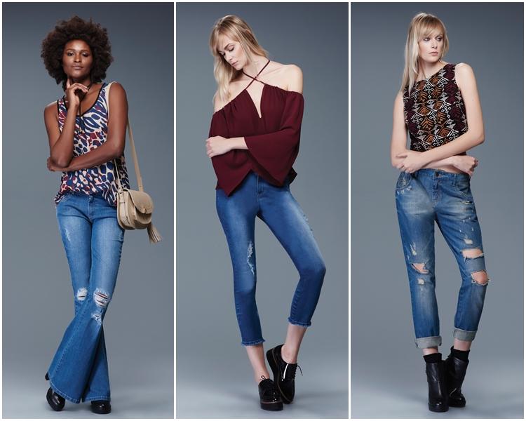 jeans-alphorria.2