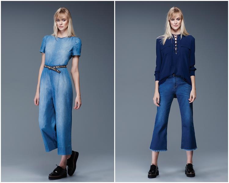 jeans-alphorria.5