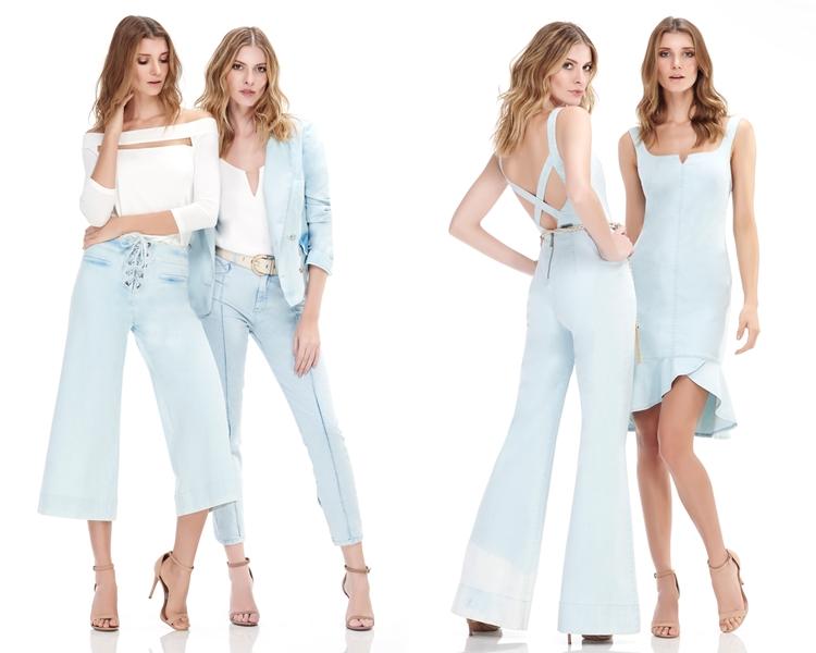 jeans-alphorria1