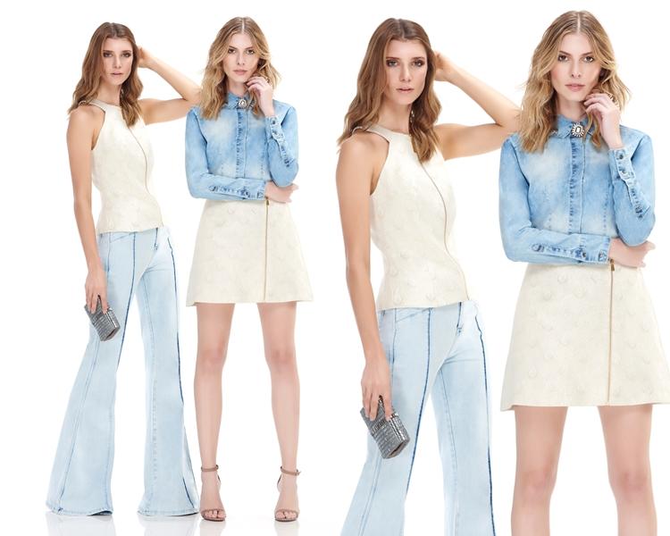 jeans-alphorria2