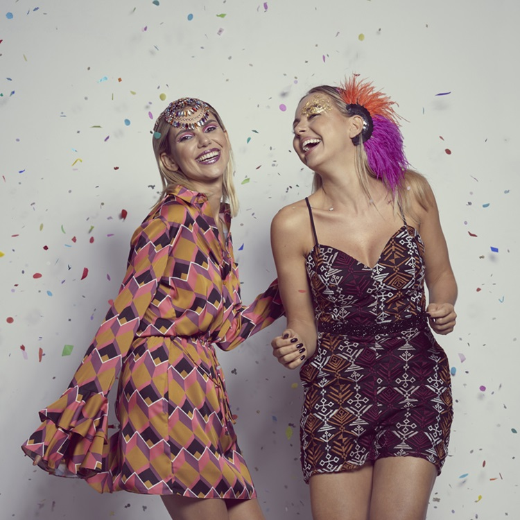 make-carnaval-alphorria (2)