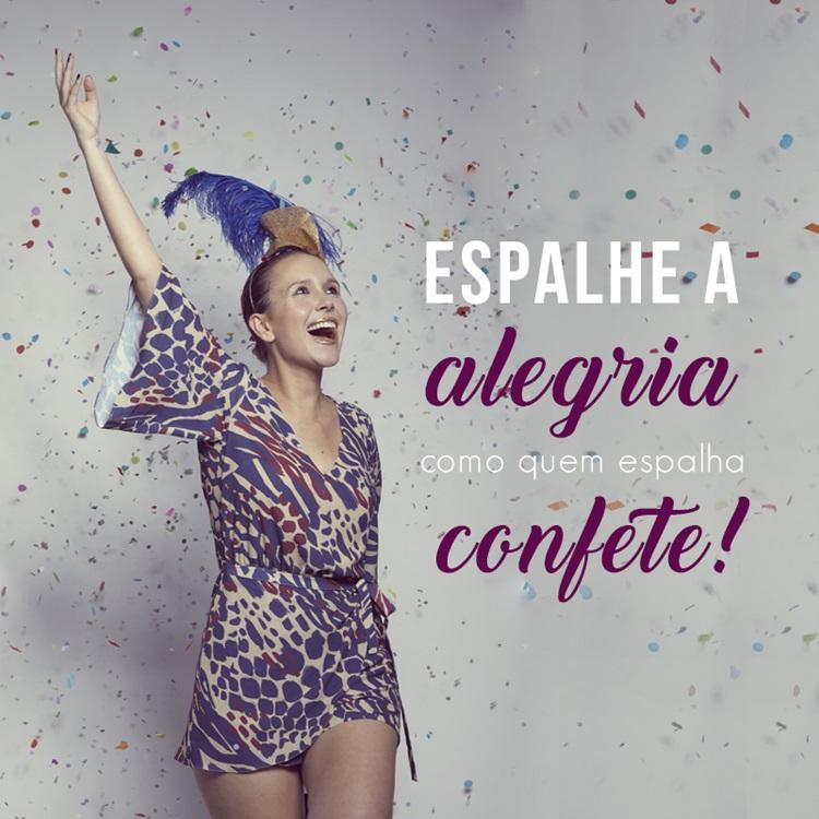 make-carnaval-alphorria (4)