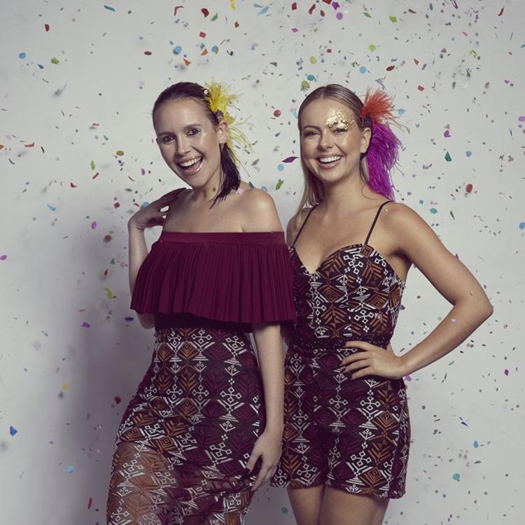 make-carnaval-alphorria (5)