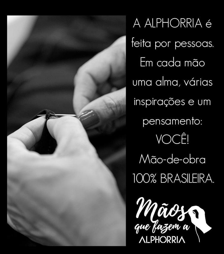 maos_que_fazem_alphorria