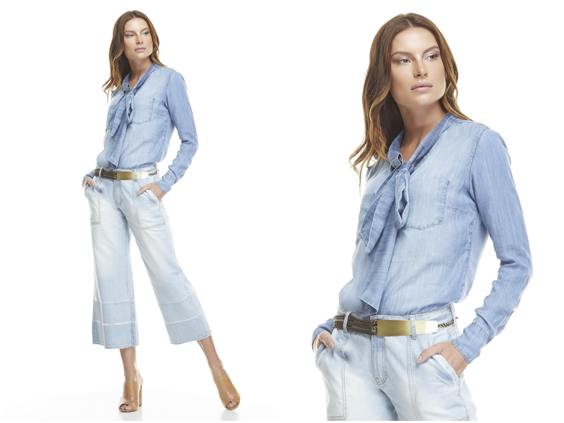 jeans-alphorria3
