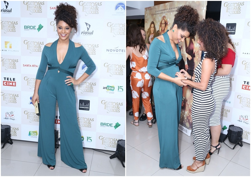 juliana-alves-look-de-grávida