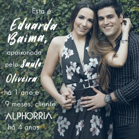Post_Amor-por-Inteiro_Eduarda-Baima_02