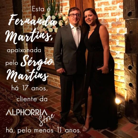 Post_Amor-por-Inteiro_Fernanda-Flaviana_02