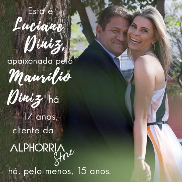 Post_Amor-por-Inteiro_Luciane-Miranda_02