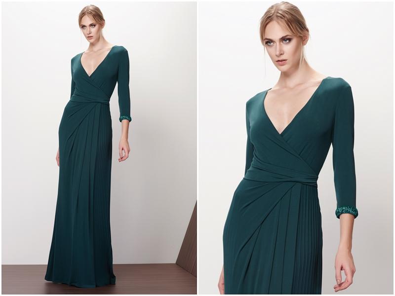 vestido-de-festa-alphorria1