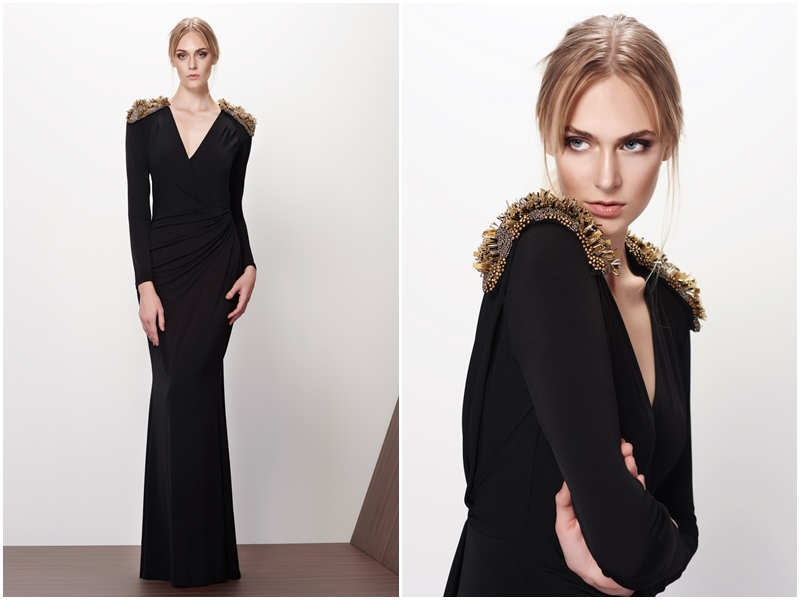 vestido-de-festa-alphorria2