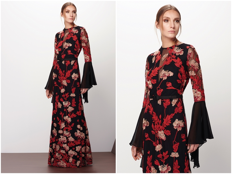 vestido-de-festa-alphorria4
