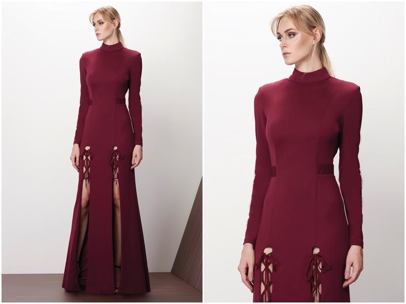 vestido-de-festa-alphorria5