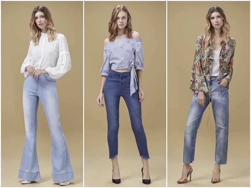 jeans-alphorria