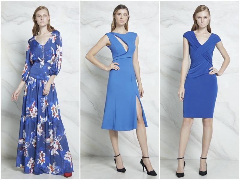 vestidos-alphorria